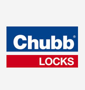 Chubb Locks - Stantonbury Locksmith