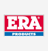 Era Locks - Stantonbury Locksmith